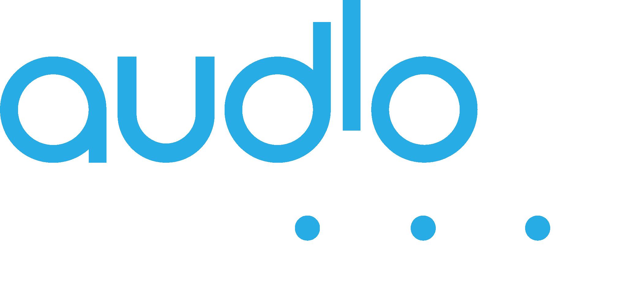 ad_logo@3x